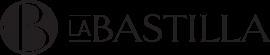Logo La Bastilla