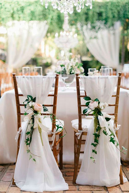 boda-decoracion-blanco