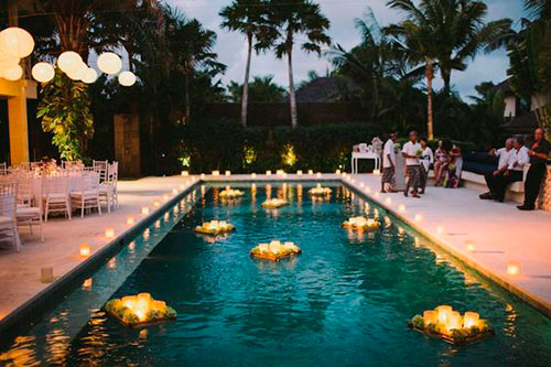 decoracion-boda-piscina