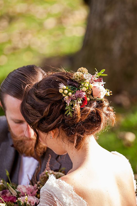 bun-bride-flowers