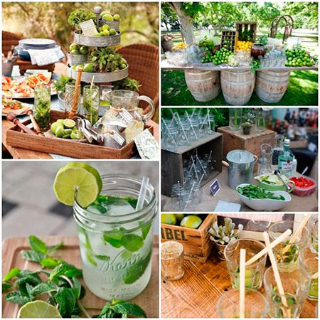 barra-mojitos-boda