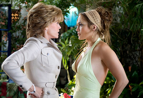 fotograma-monster-in-law