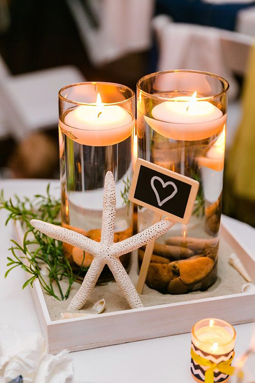 velas-diy-boda-playera