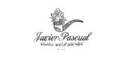 Javier Pascual