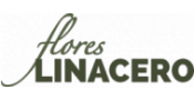 Linacero