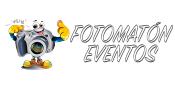 Fotomatón Eventos