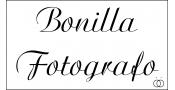 Producciones Bonilla