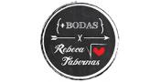 Rebeca Tabernas