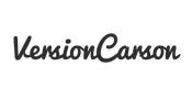 Versión Carson