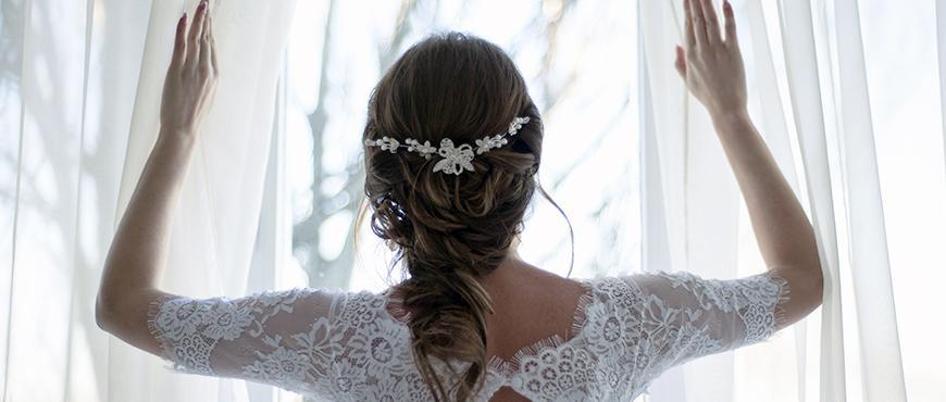 novia-diferente-con-detalles-especiales