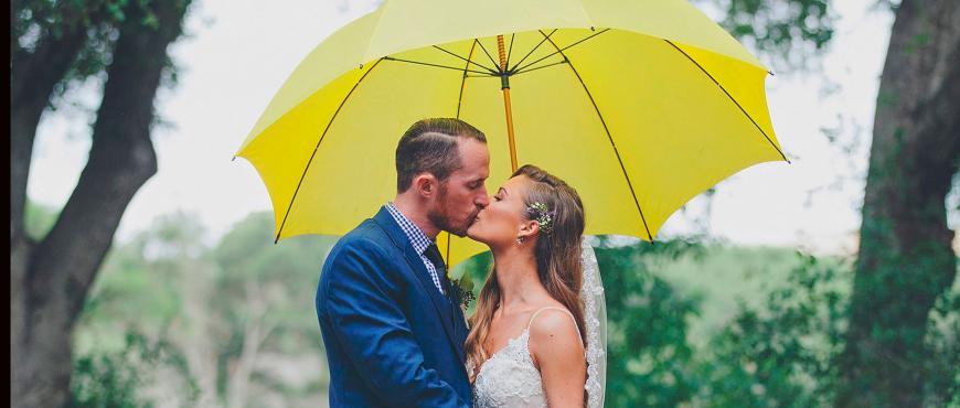 casarse-con-lluvia