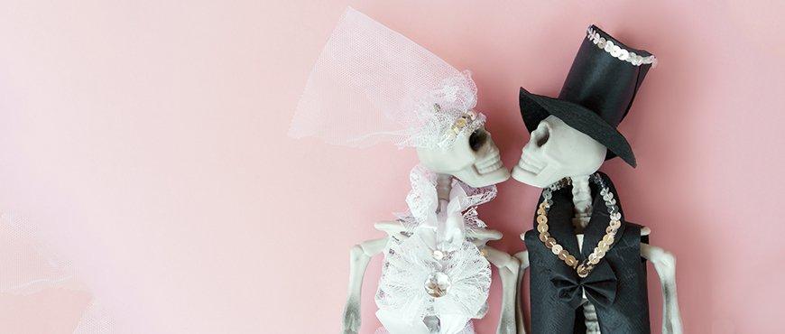 tu-boda-en-halloween-en-3-2-1