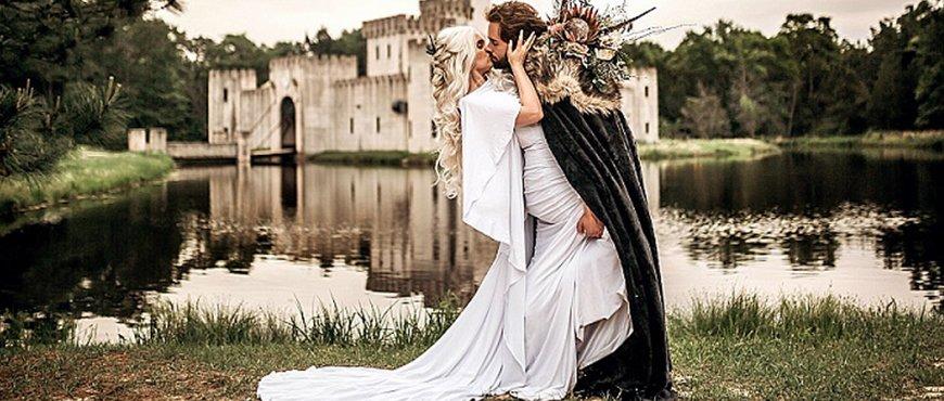 bodas-medievales-un-sueño-hecho-realidad