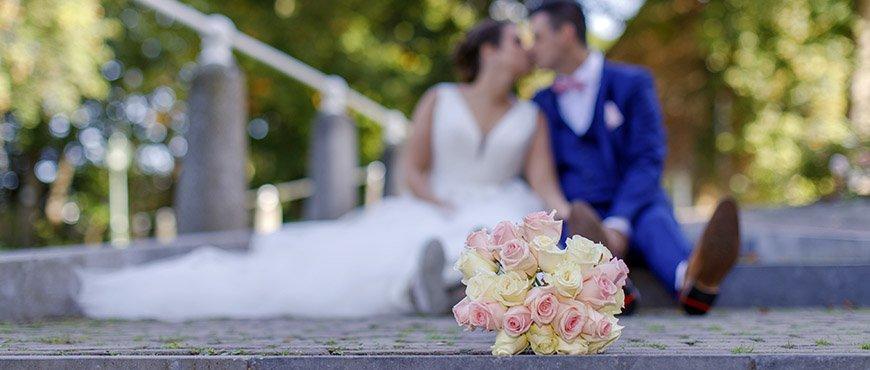 bodas-nueva-normalidad-saca-su-lado-positivo