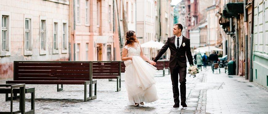 boda-urban
