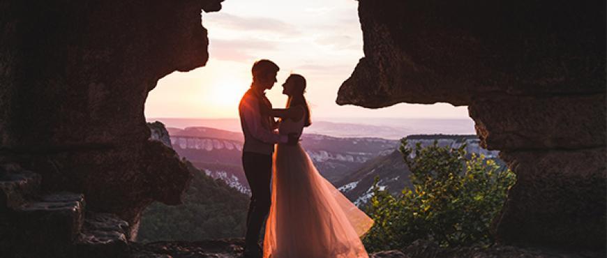 ventajas-bodas-pequeñas