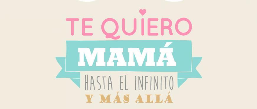 dia_madre_cab