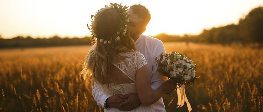 personalidad-a-tu-boda