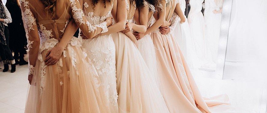 valmont-bridal-fashion-week-la-pasarela-vestidos-de-novia-se-reivindica-si-quiero