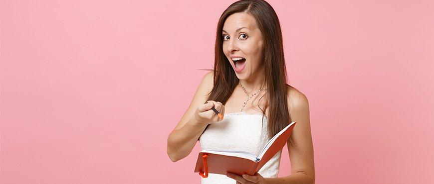 diccionario-de-una-novia-II-10-palabras-para-tu-vestido-de-novia