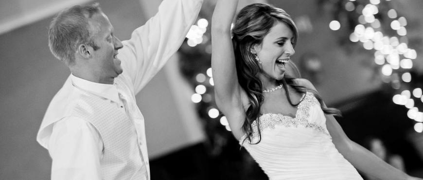 fiesta-boda-inolvidable