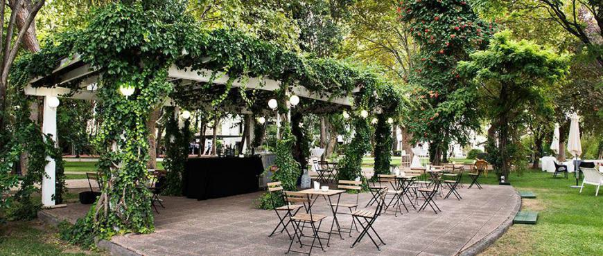 fincas-boda-jardines-bastilla