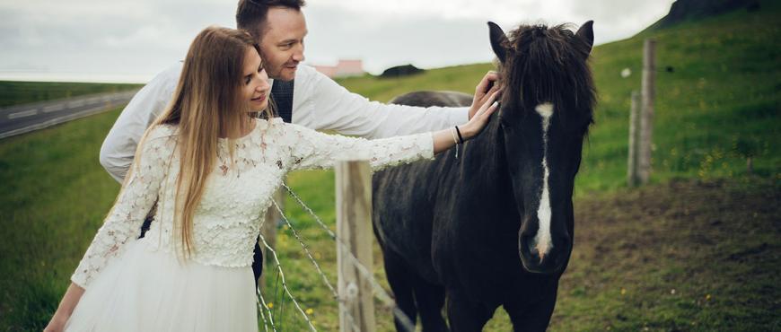 fotos-originales-para-tu-boda