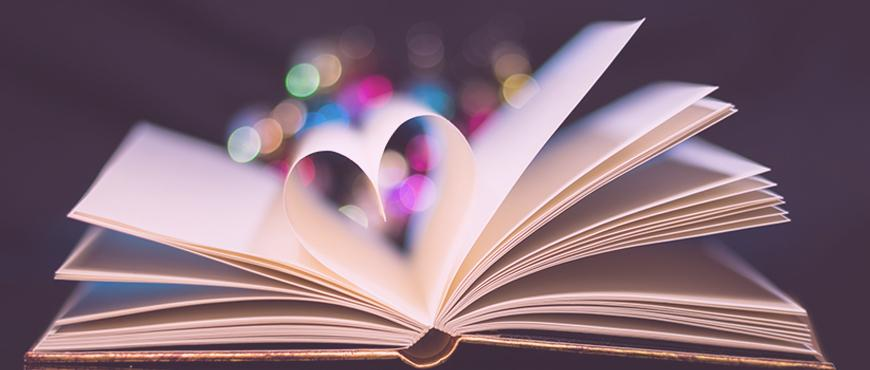 Ideas para el libro de firmas más original | La Bastilla