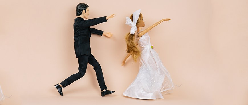 elige-el-lugar-perfecto-para-tu-noche-de-bodas-con-cual-te-quedas