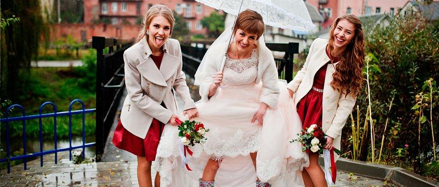 errores-estilo-invitada-boda