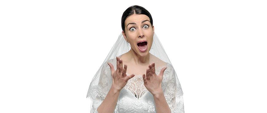 maneras-evitar-estres-si-eres-novia-del-2021