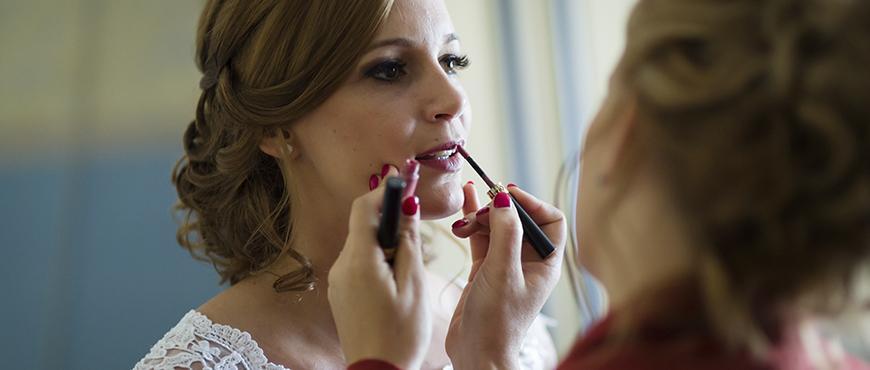 consejos-tendencias-maquillaje-perfecto
