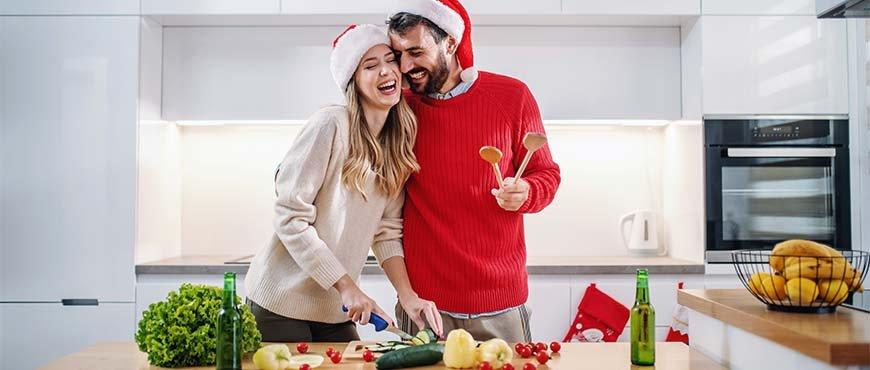 navidades-diferentes-igual-especiales-gracias-a-nuestros-servicios