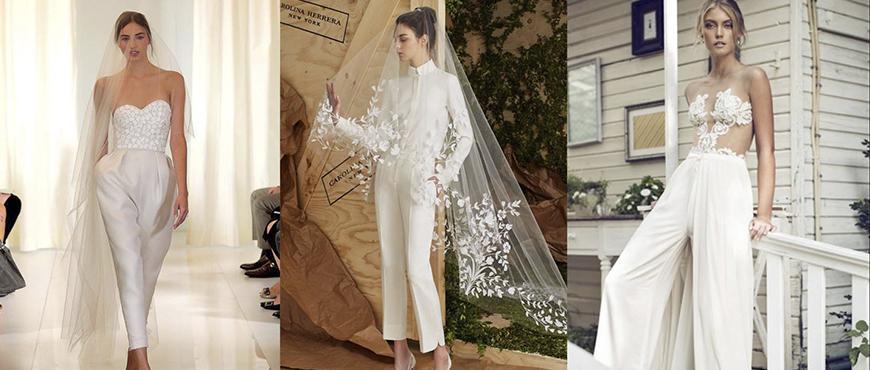 pantalon-sigue-como-tendencia-novias-2019-te-atreverias