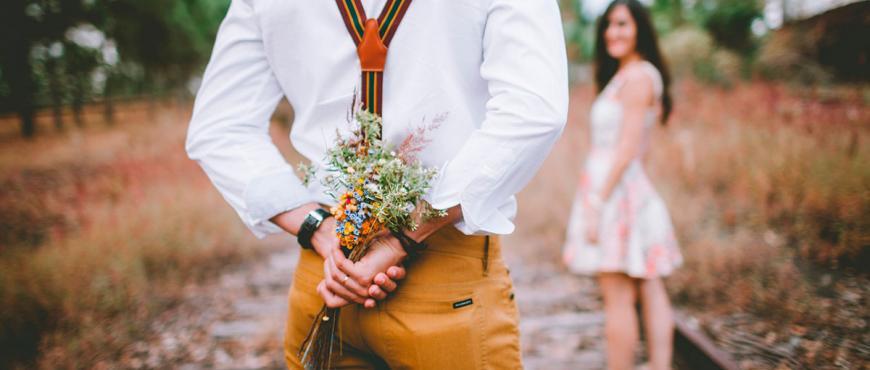 novios-antes-de-la-boda