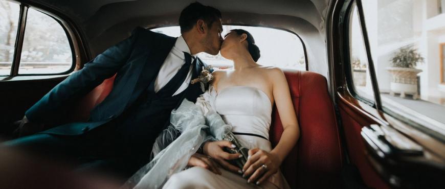 boda-cine-tematica