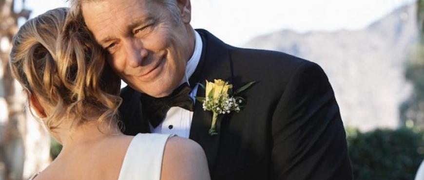 padrino-de-boda
