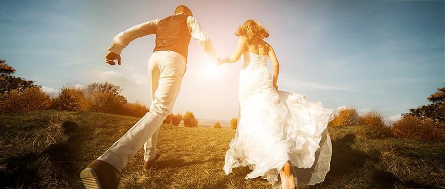 ventajas-boda-final-de-verano