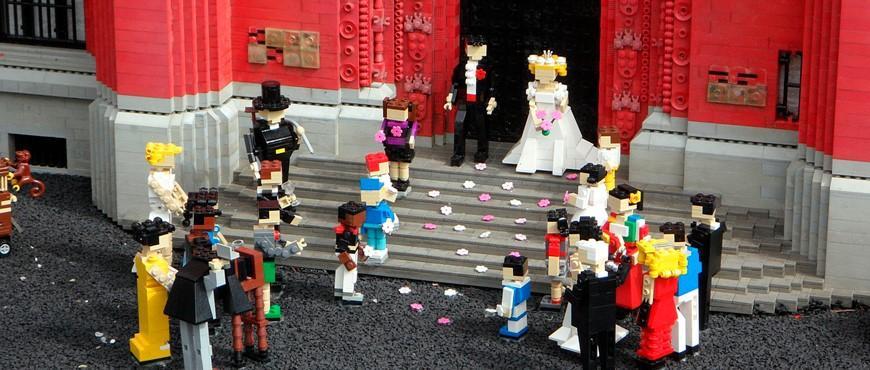 entretener-niños-en-las-bodas