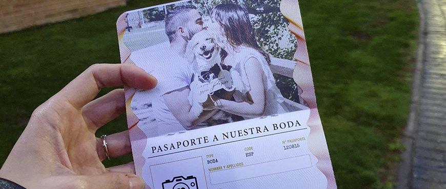 invitaciones-diario-de-una-boda