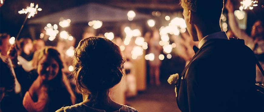 boda-de-cuento-la-bastilla