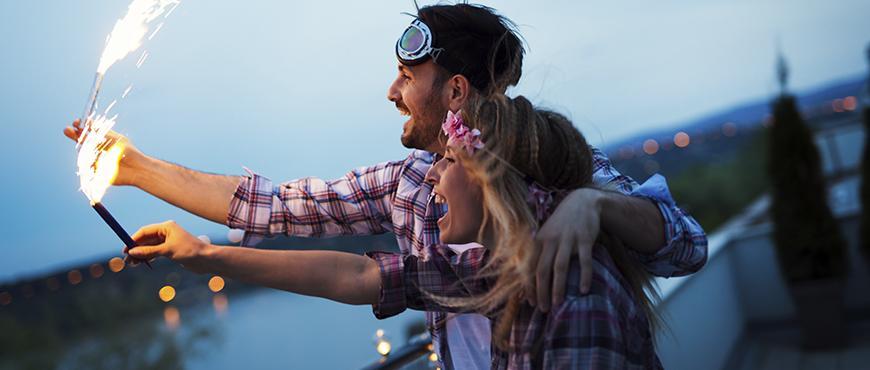 prebodas-5-cosas-que-hacer-antes-de-la-boda