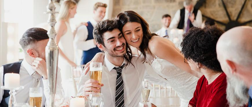 quejas-invitados-boda-evitalas