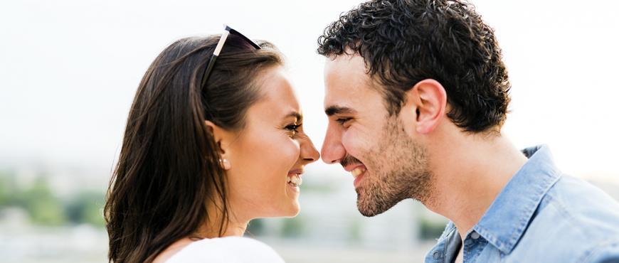 que-regalar-novio-novia-dia-boda