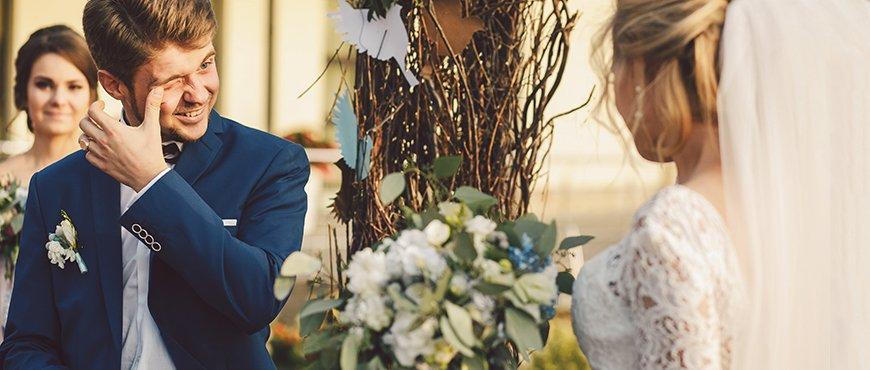 las-7-ideas-infalibles-para-sorprender-a-tu-novio-el-dia-de-la-boda