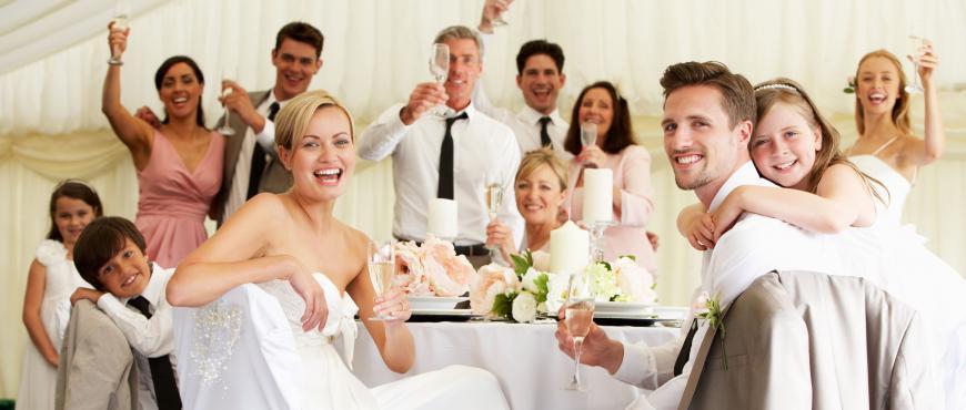 tipos-invitados-boda