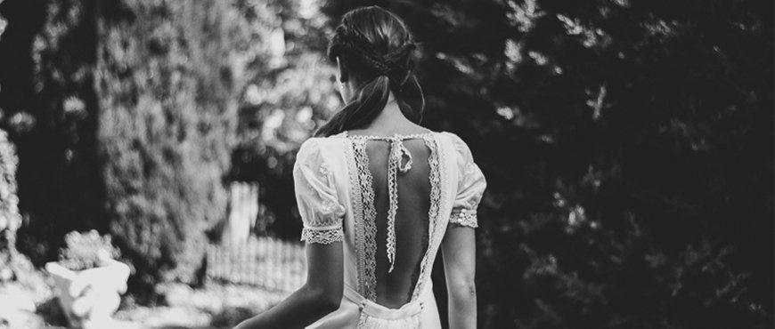 ultimas-tendencias-en-vestidos-de-novia