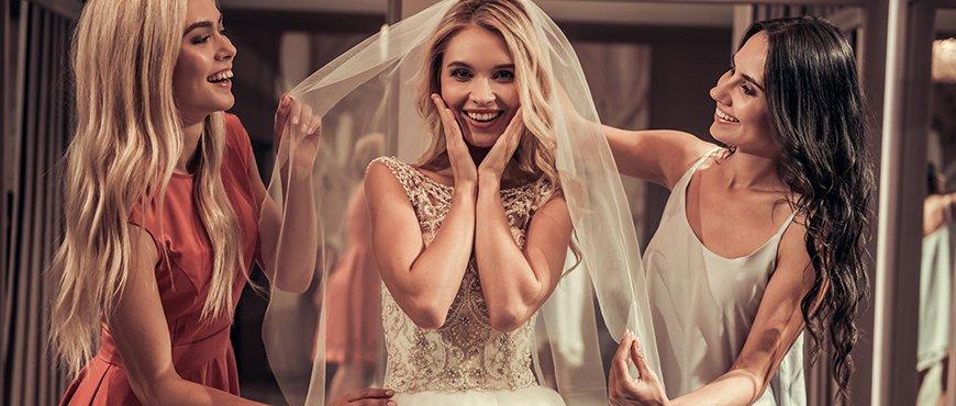 encuentra-vestido-novia-perfecto