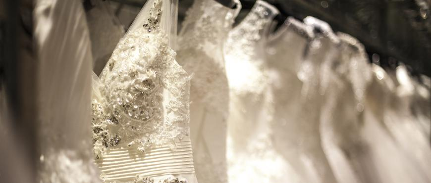 vestidos-novia-tejidos