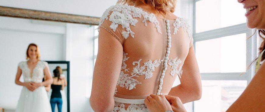 diccionario-novia-prueba-vestido